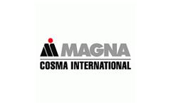 Magna Cosma International